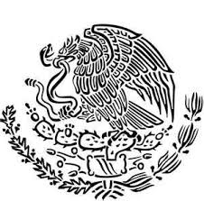 Small Picture Mexico Flag Eagle Easy Image Gallery HCPR