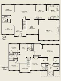 Bedroom House Floor Plans 4 Bedroom 2 Bath House Plans U Home Small 4 Bedroom House Plans