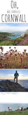 25 best ideas about Cornwall holidays on Pinterest