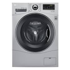 lg washer and dryer. compact all-in-one washer/dryer lg washer and dryer