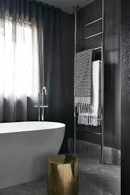 dark gray bathroom best dark gray bathroom ideas on bathroom dark gray bathroom rugs