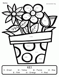 Create your own coloring book for kids of all ages. Fun Coloring Pages For 3rd Graders Coloring Home