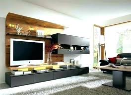 modern tv unit designs modern wall unit modern wall unit designs units for living room stylish