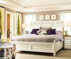 cottage style bedroom furniture. modern furniture bedroom collection bhg cottage style sets