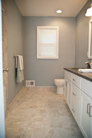 bathroom remodeling utah. Bathroom:Exceptional Bathroom Remodel Utah Picture Inspirations Remodeling L