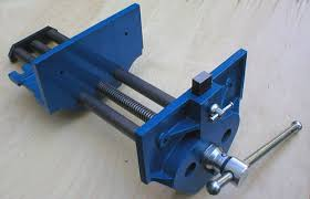 Best Bench Vise Reviews 2016  2017Types Of Bench Vises