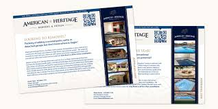 Itage Design Group Marketing Collateral