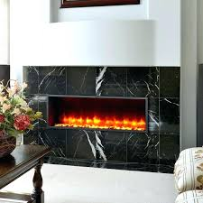 wall fireplace reviews ed spectrafire wall mount fireplace reviews