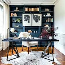 chic office ideas.  Office Industrial Chic Office Decor Surprising  Design Home And Chic Office Ideas R