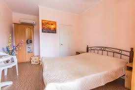 Отель Эльвиде (Россия, Крым/Судак) - цены, фото, отзывы туристов,  забронировать Эльвиде на официальном сайте SaleTur.ru