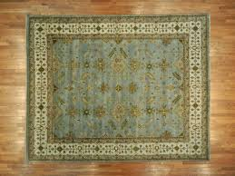 home ideas startling 12x15 rugs 12 15 area rug pad x residenciarusc com