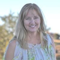 Deborah Summers Conyers - Owner-Business Manager & Designer - Conyers  Studio - Architecture and Construction in Austin, Texas | LinkedIn