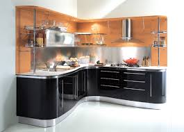 contemporary kitchen design for small spaces.  Design Popular Of Small Modern Kitchen Designs And Contemporary Kitchens  Design Ideas To With For Spaces O