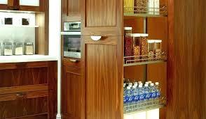 kitchen pantry shelves diy storage corner plans free walk in design extraordinary pan