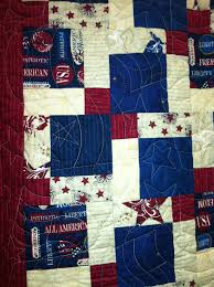 Super Easy Quilt Patterns Free Mesmerizing Love Your Own Life SUPER EASY QUILT PATTERN Disappearing 48