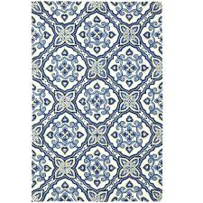 pier one rugs awesome pier one outdoor rugs for modern middle room ideas pier one outdoor pier one rugs