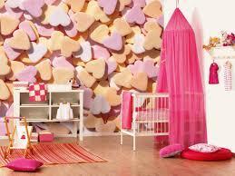 Little Girls Dream Bedroom Bedroom For Teenage Girl Tumblr Teenagers Bedroom Teenagers