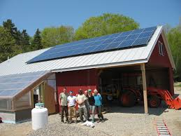 bar harbor public works who is revision energy solarize mdi