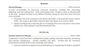 Resume Salon Resume Beautiful Certified Resume Writing Services