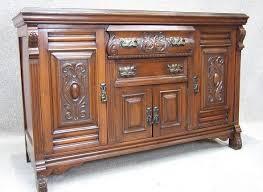 art nouveau furniture. art nouveau sideboard furniture t