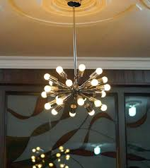 18 light starburst chandelier light starburst chandelier medium size of chandelier nursery chandelier starburst lights starburst