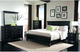 ashley furniture full size bedroom sets – teeparel.co