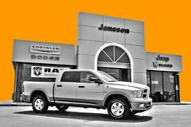 drive home in a new chrysler dodge jeep ram or used car from janssen chrysler jeep dodge in north platte nebraska