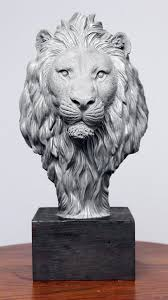114 best Ref Lions images on Pinterest