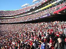 Fedexfield Wikipedia