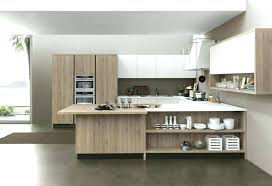 kitchen island with shelves kitchen island open shelves full size of cabinet design industrial shelving base