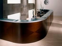 full image for terrific reception desk ideas 73 office reception decorating ideas photos office table ideas