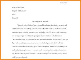 samples of college essays azzurra castle samples of college essays narrative essay format png