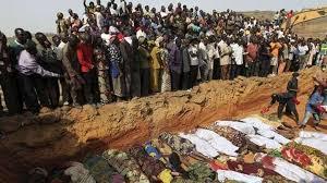 Image result for herdsmen killings