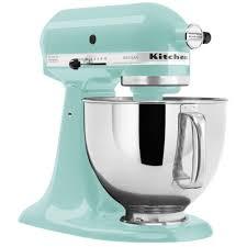 ice blue kitchenaid mixer. Ice Blue Kitchenaid Mixer H