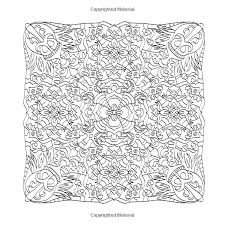 Small Picture Fresh Extreme Coloring Pages 59 On Download Coloring Pages with