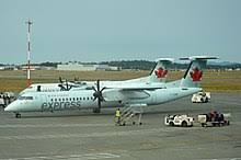 Jazz Airline Wikipedia