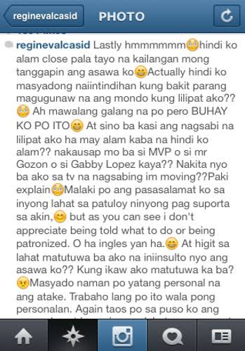 good night messages for boyfriend tagalog
