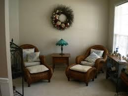 Small Formal Living Room Modern Design Formal Living Room Ideas Minimalist Home Design