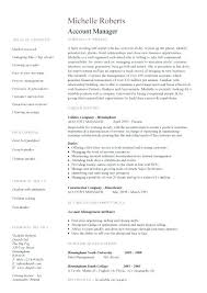 Example Of Resume For A Job Resume Job Description Examples And Get ...