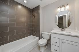 Small Picture Bathroom Remodeling Bathroom Remodel Designs Oak Brook IL