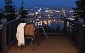 outdoor terrace lighting. Full Size Of Deck Ideas:outdoor Terrace Lighting Outdoor O Ilblco