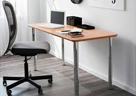 stylish office desk at ikea office desk at ikea92 office