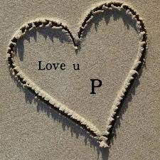 Pin by Pratigya on be happy