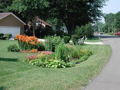 Small Picture RainGardenDesign Reducing Runoff Through Rain Gardening