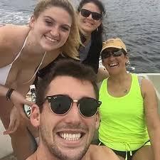 How Can a Life Coach Help? | Carolina Gleason, M.A., Tampa Life Coach