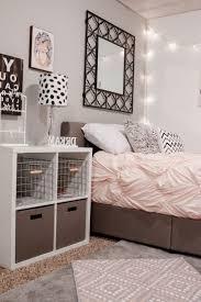 bedroom teen girl rooms cute. Cute Teenage Girl Rooms 14 Pretentious Room Ideas Photos Of Bedrooms Interior Design Bedroom Teen G