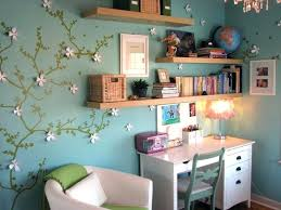 office space tumblr. Perfect Office Tumblr Office Girls Space Modest Images Of Design Ideas  For Open Spaces Home   Inside Office Space Tumblr