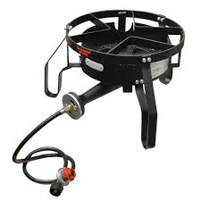 home more categories cookware 16 propane gas stove high pressure single burner outdoor cooker
