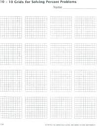 Graph Paper Free Template 1 4 Grid Paper Printable 1 4 Graph