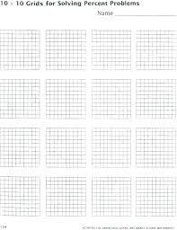 1 4 Grid Paper Graph Paper Free Template 1 4 Grid Paper Printable 1 4 Graph